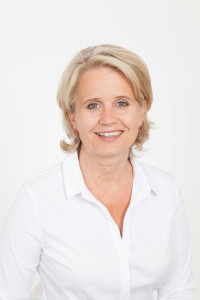 Elisabeth Kreuzhuber
